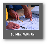 Building With Us